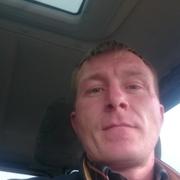 Виталий, 36, г.Пикалёво