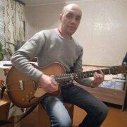 Иван, 37, г.Пошехонье-Володарск