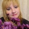 Оксана, 43, г.Краснодар
