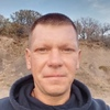 Игорь, 34, г.Алушта