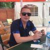 Artyom, 24, Baker City