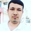 Azamat, 24, г.Стамбул