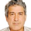 Азат, 68, г.Магнитогорск
