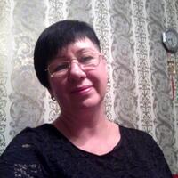 мария, 58 лет, Овен, Челябинск