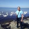 Игорь, 45, г.Барабинск