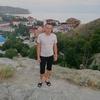 Денис, 22, г.Владикавказ