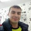 Айнур, 33, г.Раевский