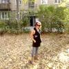 Татьяна, 38, г.Пенза