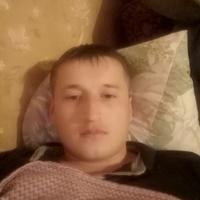 Анатолий, 26 лет, Лев, Симферополь