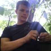 Серега, 29, г.Средняя Ахтуба