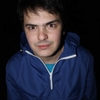 Артур, 27, г.Евпатория