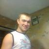 Алексей Мясоедов, 28, г.Старый Оскол