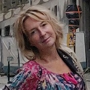 Екатерина, 41 год, Водолей