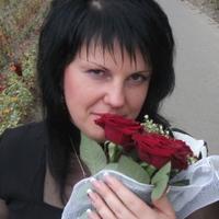 Юлия, 39 лет, Водолей, Черкассы