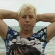 Ольга, 52, г.Зеленодольск
