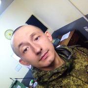 Aleksey, 27, г.Алексин