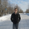 миха, 30, г.Керчевский