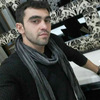 Aqasef Dawdemirov, 49, г.Баку
