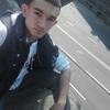 Иван, 19, г.Киев
