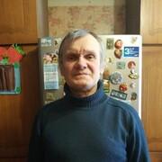 сергей 60 Ярославль