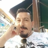 Hasan, 47, г.Салоники