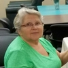 ROZA, 70, Clifton Park