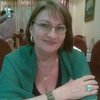 Тамара, 58, г.Баку