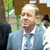 Александр, 67, г.Ашдод