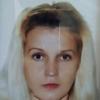 Жанна, 39, г.Кемерово