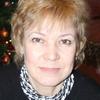 Тамара, 53, г.Санкт-Петербург