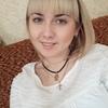 Мария, 24, г.Кривой Рог