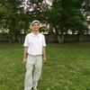 Серега, 41, г.Копейск