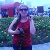 Светлана, 52, г.Владивосток