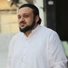 Haris, 33, г.Карачи