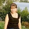 Ирина, 47, г.Нижний Тагил