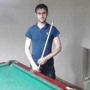 Андрей, 21, г.Суджа