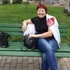 Любовь, 60, г.Южно-Сахалинск