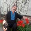 Василь Лемеха, 60, Ніжин