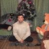 сергей, 41, г.Людиново