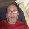 Rodney Davis, 48, Greenwood Village