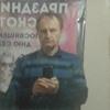 Виктор, 51, г.Куркино
