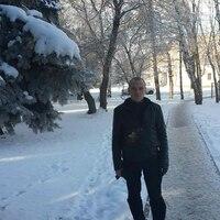 Правый, 35 лет, Водолей, Волгодонск