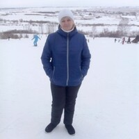 Ольга Портнягина, 50 лет, Дева, Курган