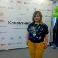 Илина, 38 лет, Водолей, Симферополь
