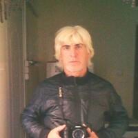 сергей Луньков, 57 лет, Лев, Сочи