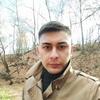Артур, 29, г.Рузаевка