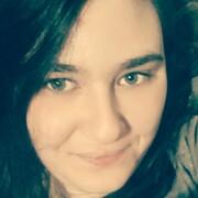 Анна, 30, г.Зеленоград