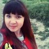 Дора, 19, г.Киев