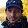 Artem, 35, г.Чернигов