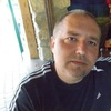 Олег, 50, г.Йошкар-Ола